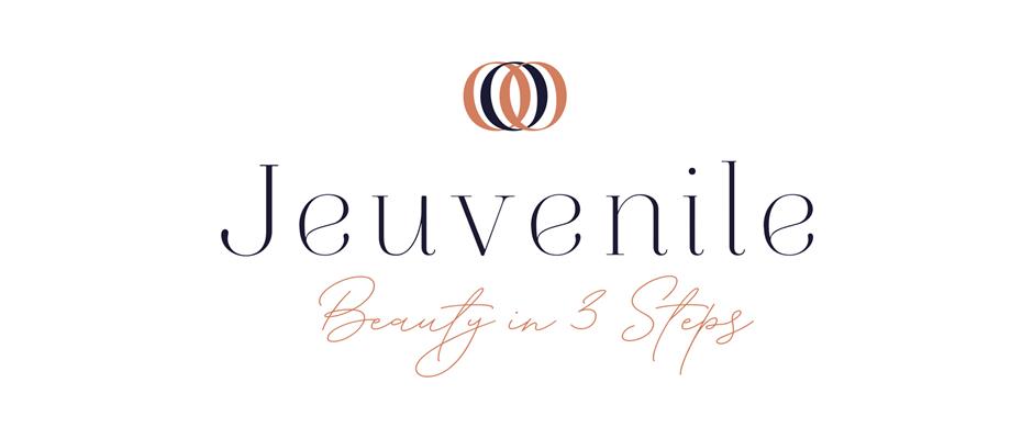 Boyalı Saçlara Uygun Bakım Setleri Jeuvenile Kozmetik'te Satışa Çıkıyor