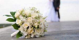 2017 yılının evlenme, boşanma, doğum ve ölüm istatistikleri belli oldu