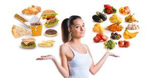 Alzheimer'den korunmak için nasıl beslenmeli?