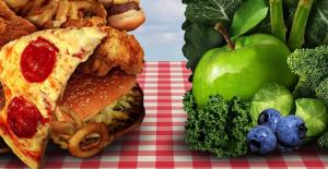 Doğru diyet yöntemi karbonhidratın sıfırlanması değil, kaliteli karbonhidrat tüketimi