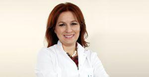 Doktor Kader Keskinbora: Ağrılarınıza kulak verin