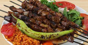 Dr. Yavuz Dizdar: Ciğer kırmızı etten üstündür
