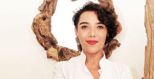 Dünya kadınları yüz estetiğinde doğallık istiyor