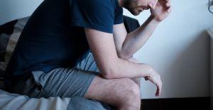 Erkeklerde kısırlığı tetikleyebilen alışkanlıklar