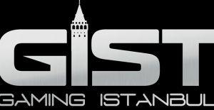 """Gaming İstanbul, """"İçinde Oyun Olan Oyun Fuarı"""" sloganıyla düzenlenecek"""