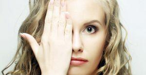 Göz tembelliğine sanal gerçeklik tedavisi