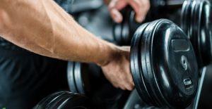Hygienic Gym sertifikasıyla spor salonları güvende