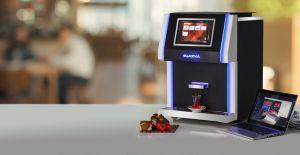 İlk IoT tabanlı çay demleme otomatı SwarTea 'çay tiryakisi' girişimciler aranıyor