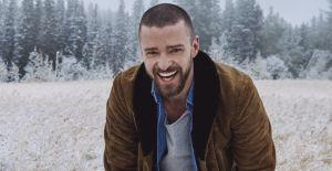 """Justin Timberlake'ten yeni single ve video: """"Filthy"""""""