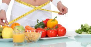 Kilo-sağlık ilişkisine dikkat etmek gerekiyor