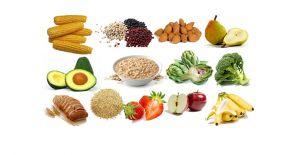 Kötü kolesterolü lifli gıdalarla düşürebilirsiniz