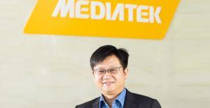 MediaTek'den yapay zeka atılımı