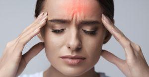 """""""Migrende nöralterapiyle çözüm mümkün"""""""