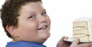 """""""Obezite cerrahisi yaşı, ergenlik çağına kadar geriledi"""""""