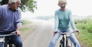 Orta yaşta kalp hastalığı riskini azaltmak mümkün mü?