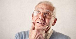 Pfizer, Alzheimer ve Parkinson ilaçları araştırmalarına son verdi