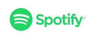 Spotify spor yaparken müzik dinlemeyi sevenler için trendleri açıkladı