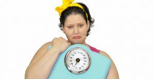 Türkiye Dünya'nın en obez dördüncü ülkesi