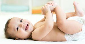 Yeni yöntemler tüp bebek sahibi olma şansını artırıyor