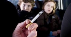 Arkadaş çevresinde kabul görme isteği sigara bağımlılığına sürüklüyor