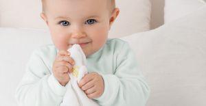 Bebeğinizin daha zeki doğması için 8 gebelik tüyosu