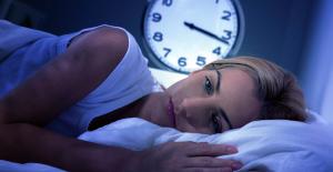 Böbreklerinizi tüketen alışkanlıkları biliyor musunuz?