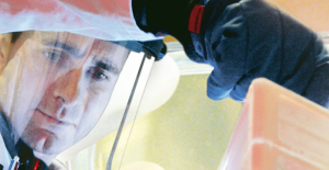Cilt kanseri Metastatik Melanomda umut vaat eden yeni tedavi seçeneği