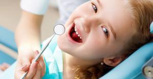 Dişçi korkusu dişlerinizden edebilir