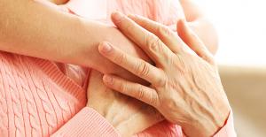 Hastaların kanseri yenme ihtimali her geçen gün artıyor