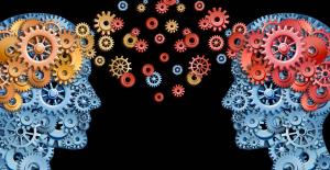 Hiç çaba harcamadan hafızayı güçlendirme yöntemi