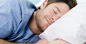 Kaliteli hayat için kaliteli uyku önemli