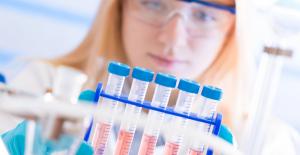 Kanser tedavisinde çığır açan 4 gelişme dikkat çekiyor