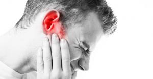 Kulak ağrısının altında yatan 8 neden