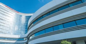 Medical Park ve Liv Hospital halka arzına kaliteli talep geldi
