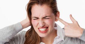 Migren işitme kaybına da neden olabiliyor