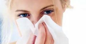 Tedavi edilmeyen grip felç edebiliyor