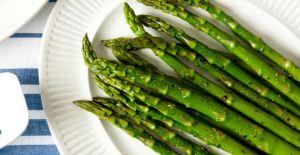 Yediğimiz gıdalar kanserin yayılma hızını etkileyebilir