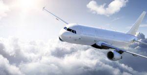 2017'de en pahalı uçak bileti Avustralya'ya, en ucuzu İstanbul'dan İzmir'e