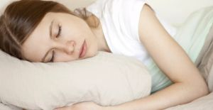 İyi bir uyku için beş önemli ipucu