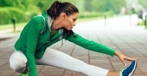 Egzersizle ilgili doğru bilinen 7 yanlış