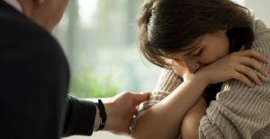 Görmede zorluk depresyona yol açıyor