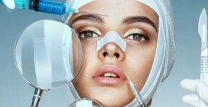Estetiğin bilinmeyen yüzü: Estetik bağımlılığı