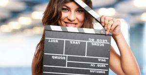 Reklam ve Özel Günler için Tanıtım Filmi Çekimi