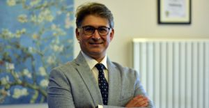 Doktor Ozan Seymen Sezen: Burun ameliyatı...