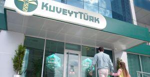 Müşterisini Önemseyen İlgili Banka Bulundu: Kuveyttürk!
