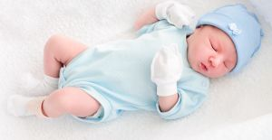 Yenidoğan bebeklerde emzirme nasıl olmalı?