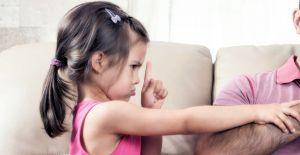 Çocukları sigaradan korumak için en önemli görev anne babalara düşüyor