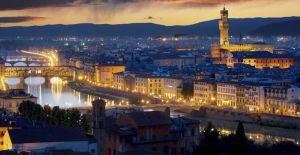 İtalya'da eğitim görmek