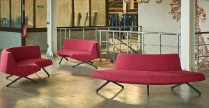 Ofis Mobilyası Alışverişlerinde Sandalye Seçimi Yaparken Nelere Dikkat Etmeliyiz?