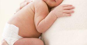 Prematüre bebeklerin gelişiminde ebeveynlerin...